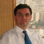 Dr_Pusztai_Dezso