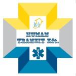 humantranzit_logo