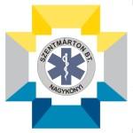 szentmarton_logo